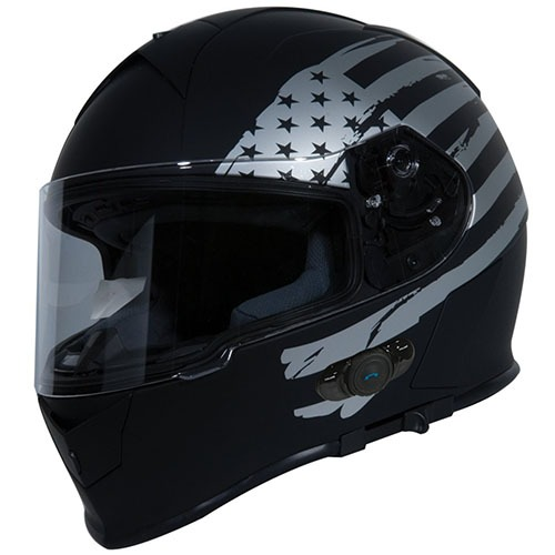 torc-t14b-bluetooth-integrated-mako-full-face-helmet-true-review