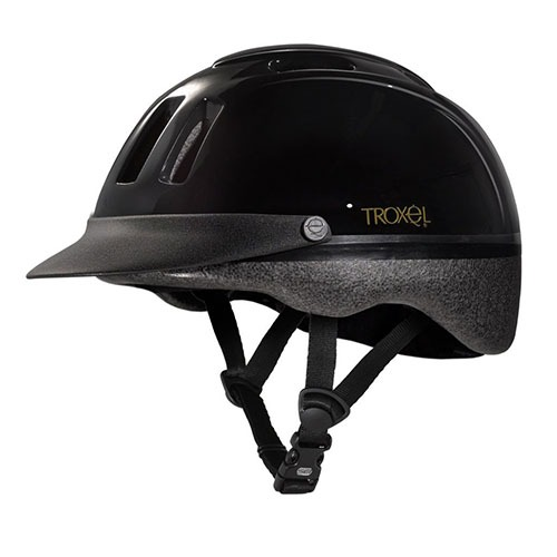 troxel-sport-schooling-riding-safety-helmet-review