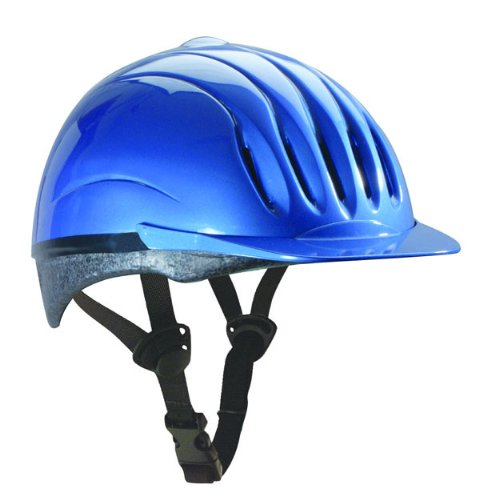 ultra-lite-equi-lite-fashion-color-helmet-review
