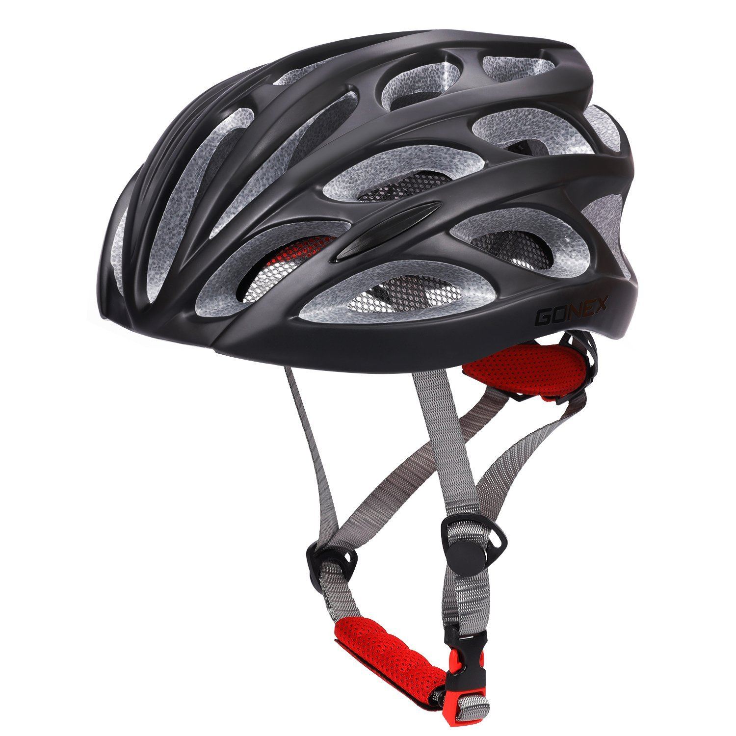 The Gonex Adult Bike Helmet