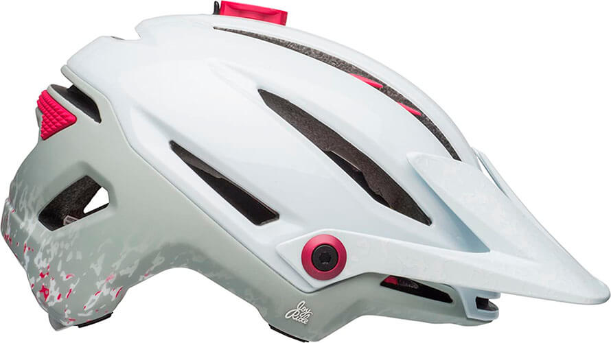 Bell Sixer MIPS Adult Mountain Bike Helmet