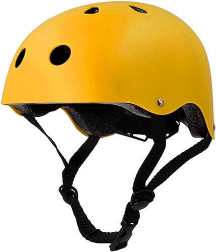 Tourdarson Skateboard Helmet
