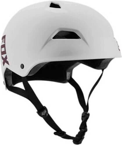Fox Racing Flight Sport Dirt Jumper BMX Helmet