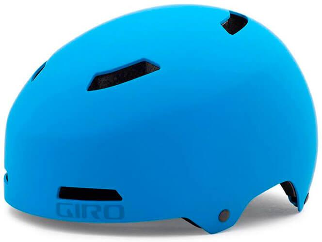 Giro Dime MIPS Kids BMX Helmet