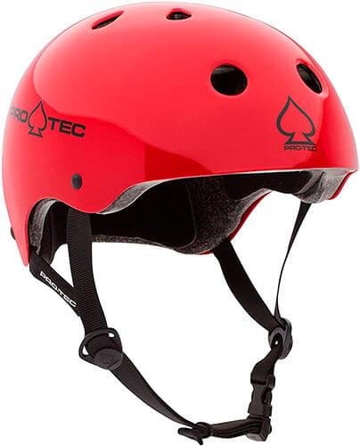 Pro-Tec Classic Certified Freestyle BMX Helmet