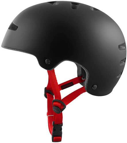 TSG BMX Superlight Helmet