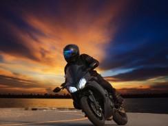 Best Bluetooth Motorcycle Helmet & Headset Reviews