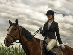 Best Horse Riding Helmet Reviews and Buying Guide