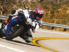 Best Motorcycle Helmet Reviews and Buying Guide
