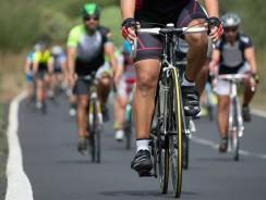 Best Road Bike Helmet Reviews and Buying Guide