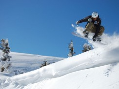 Best Snowboard & Ski Helmet Reviews and Buying Guide