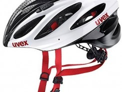 Best Bicycle Helmet Reviews and Buying Guide